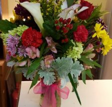 Flower delivery Abilene,TX for weddings